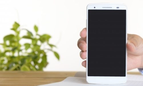 U-NEXTテレビでスマホをつなぐ方法!iphone・Androidを解説