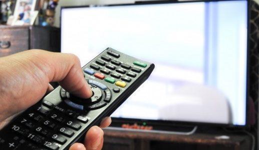 U-NEXTをテレビで早送り倍速再生できるのはこれ!方法も解説!