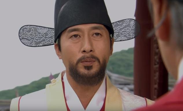 ホジュン動画 日本語字幕 吹き替え