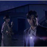 ボイス2 韓国ドラマ 動画