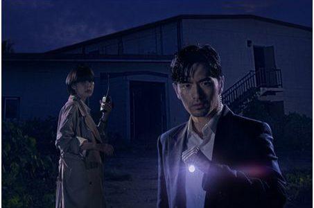 ボイス2韓国ドラマ動画を無料で全話視聴するために最適な方法がこちら