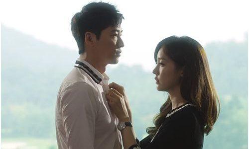 モンスター韓国ドラマ感想は面白い?復讐劇好きにはたまらないスリル!
