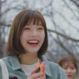 カノジョは嘘を愛しすぎてる 韓国 感想 口コミ