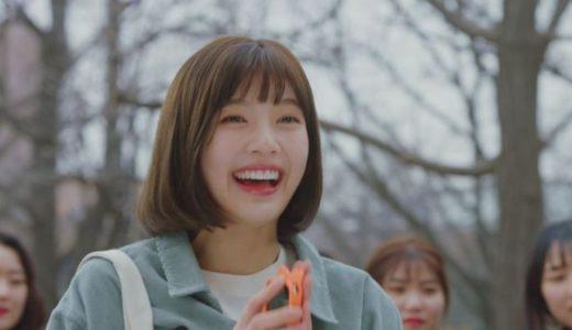 カノジョは嘘を愛しすぎてる韓国の感想や口コミは?視聴者の評価まとめ