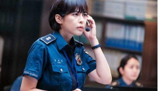 ボイス2韓国ドラマ犯人ネタバレは最終回第12話で確定?バタフライはまさかのシーズン3へ!?