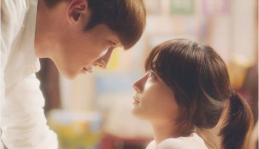 恋の記憶は24時間の動画を無料で1話からイッキにフル視聴する方法!