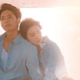 ボーイフレンド 韓流ドラマ 最終回