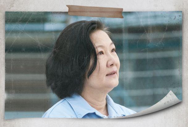 ナインルーム 韓国ドラマ 動画