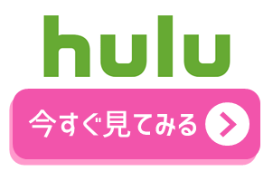 pnk_hululogo